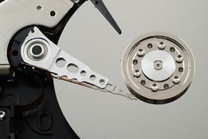 Festplatte-Datenrettung-muenchen