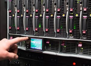 RAID-Wiederherstellung-Server-Datenrettung-muenchen