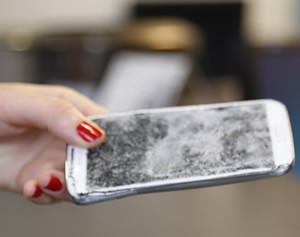 iphone-smartphone-tablet-datenrettung-muenchen